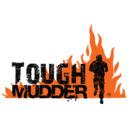Tough Mudder, Inc.
