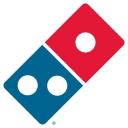 Domino's, Inc.