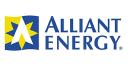 Alliant Energy Corporation