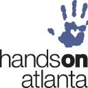 Hands on Atlanta