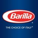 Barilla America, Inc.