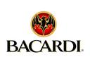Bacardi USA, Inc.