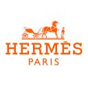 Hermes of Paris, Inc.