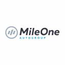 MileOne Automotive