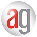 Alphagraphics, Inc.