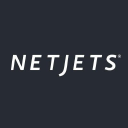 NetJets, Inc.