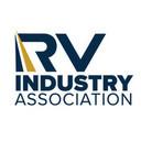 Recreational Vehicle Industry Association