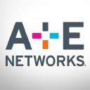 AETN International