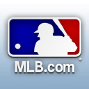 Major League Baseball Advanced Media L.P.