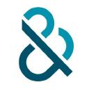 The Dun & Bradstreet Corporation