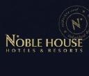 Noble House Hotels & Resorts, Ltd.