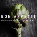 Bon Appetit Management Company