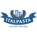 Italpasta, Ltd.