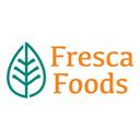 Fresca Foods, Inc.