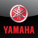 Yamaha Motor Corporation, USA