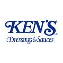 KEN'S FOODS, INC.