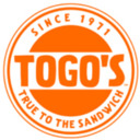 Togo's Eateries, Inc.