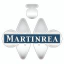 Martinrea International, Inc.