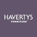 Havertys Furniture Company