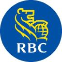RBC Asset Management