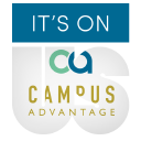 Campus Advantage