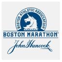 John Hancock Financial Services, Inc.