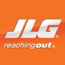 JLG Industries, Inc.