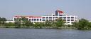 American Builders & Contractors Supply Co., Inc.