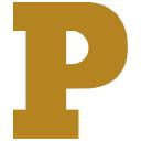Pershing LLC