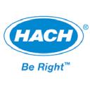 Hach Company
