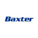 Baxter Healthcare Corporation