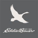 Eddie Bauer, Inc.