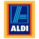 Aldi Food Stores, Inc.