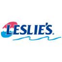 Leslie's Poolmart, Inc