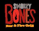 Smokey Bones Barbecue & Grill