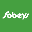 Sobeys, Inc.