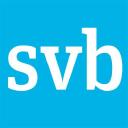 SVB Financial Group