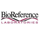 Bio-Reference Laboratories, Inc.