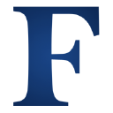 Forbes, Inc.