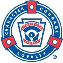 Little League Baseball, Inc.
