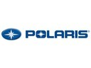 Polaris Inc.