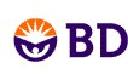 Becton, Dickinson & Company
