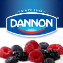 The Dannon Company Inc
