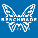 The Benchmade Knife Co., Inc.