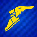The Goodyear Tire & Rubber Company