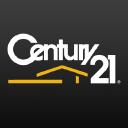 Century 21 Real Estate LLC