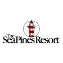 Sea Pines Resort, LLC
