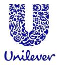 Unilever North America