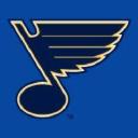 St. Louis Blues Hockey Club, LLC