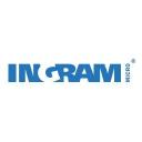 Ingram Micro, Inc.